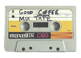 Good Coffee Play List: Your Best Start to 2019