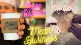 40 Women-Owned Businesses Serving Sweetwater & Empowering Farmers