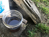 6 Reasons to Cold Brew While Camping