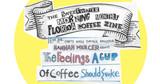 The Feelings A Cup Of Coffee Evokes feat. Coffee Educator Hannah Mercer