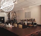 QUICK CHAT: VESPR CRAFT COFFEE IN ORLANDO