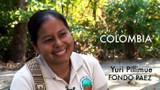 Colombia & the Coronavirus
