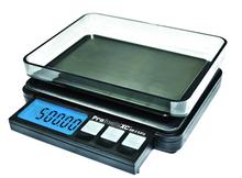 Proscale XC 2000