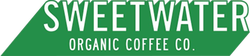 Sweetwater Organic Coffee