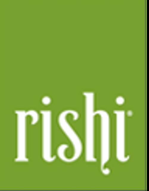 Rishi