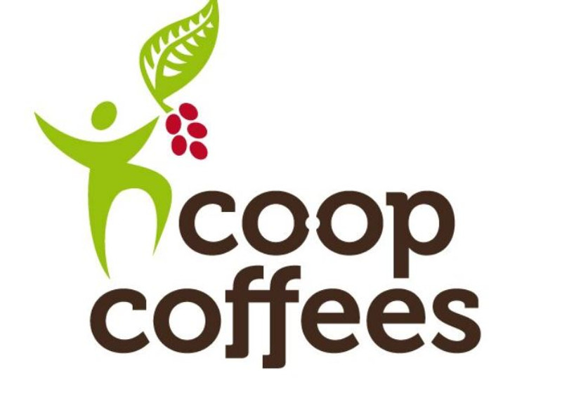 Hey! We're hosting the Co-op Coffees AGM