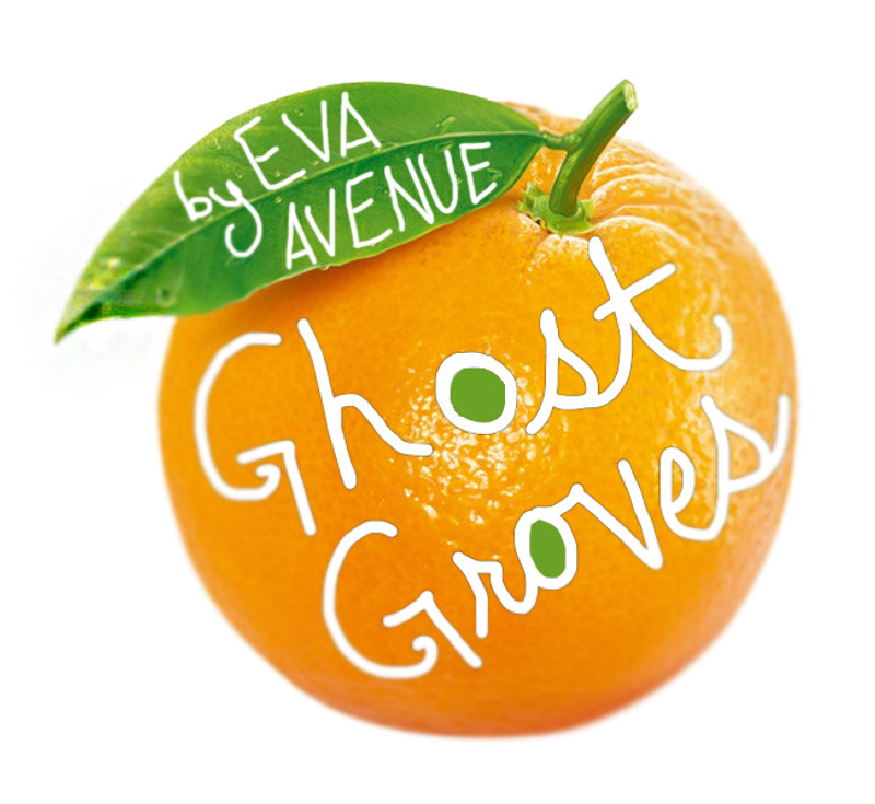Ghost Groves: Florida Oranges vs. Bugs and How that Relates to Coffee
