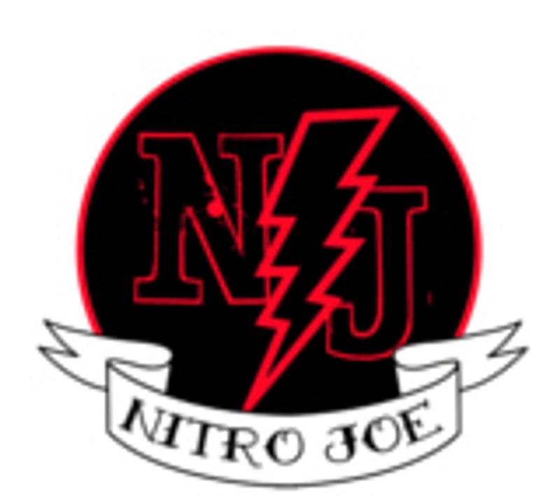 Introducing NitroJoe