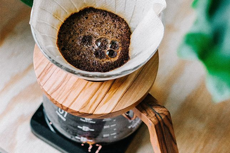 Kill the K-Cup: 4 Greener (And More Delicious!) Ways to Brew Coffee at Home