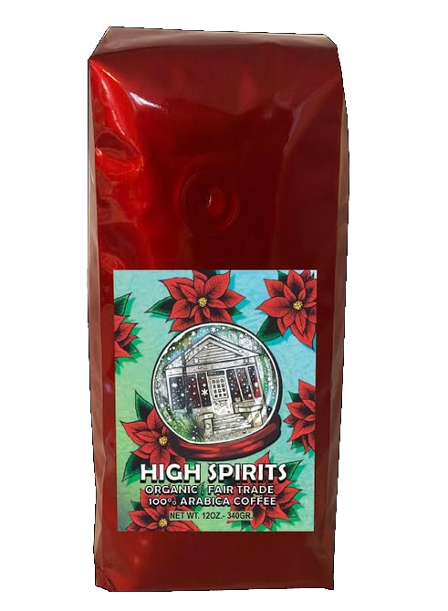 high-spirits-fair-trade-organic-coffee-12oz-gh.jpg