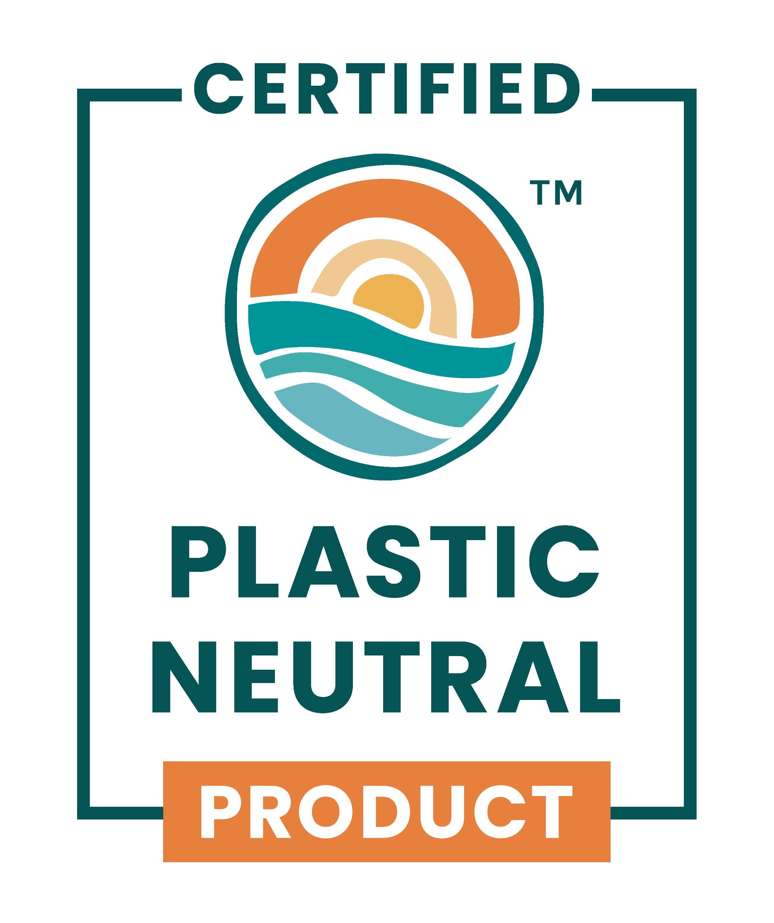 v-plasticneutral-product-color.png