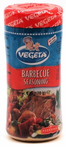 VEGETA BBQ SEASONING 170G