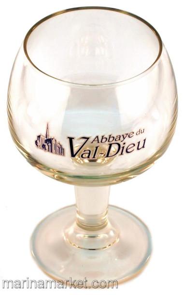 VAL-DIEU GLASS