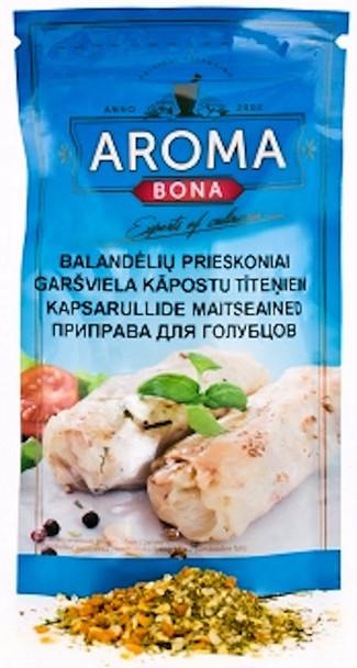 AROMA BONA STUFFED CABBAGE SEASONING 25g