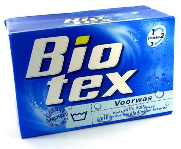 BIO TEX BLUE 1150G