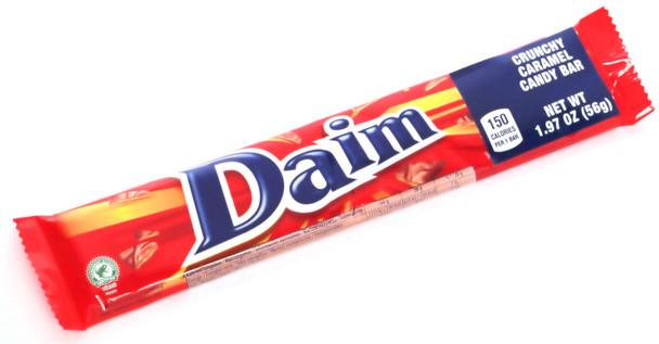 DAIM 56g 2-PACK