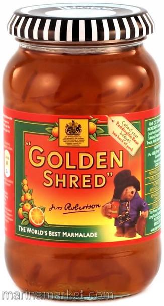 """GOLDEN """"SHRED"""" 454g"""