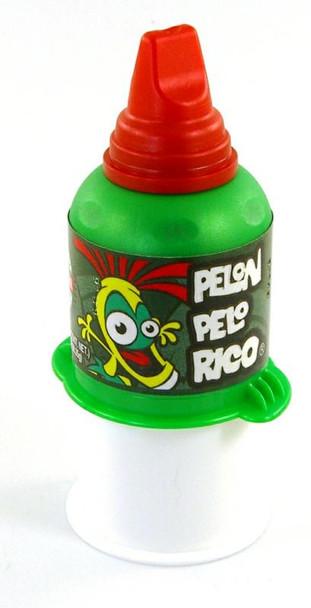 PELON PELO RICO 1 OZ