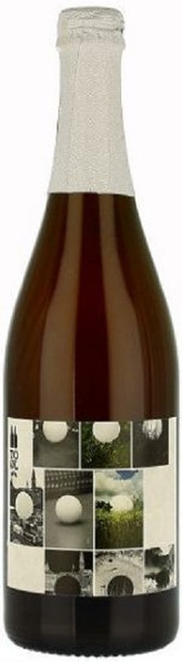 To Øl Snowball Saison 375ml