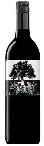 KINDRED RED BLEND
