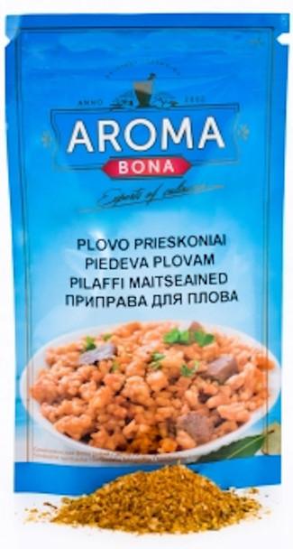 AROMA BONA PILAF SEASONING 25g