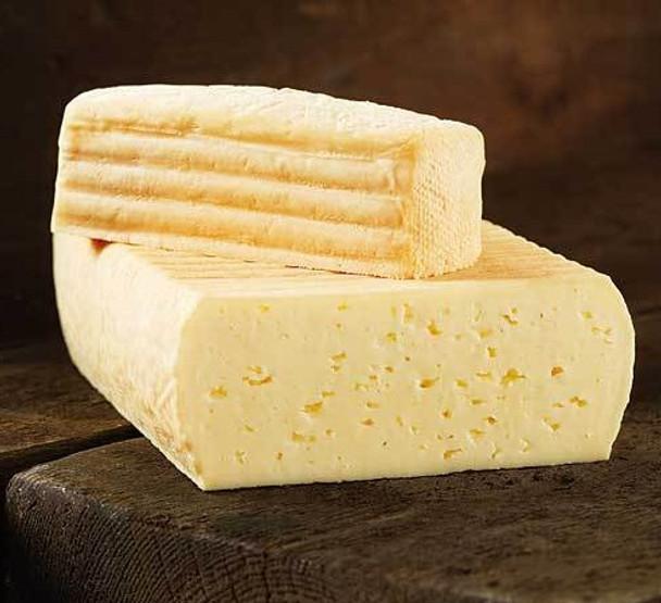 DANISH ESROM CHEESE MIN 45% FAT BY THE  LB