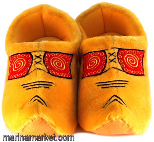 CLOG SLIPPERS M SIZE 13