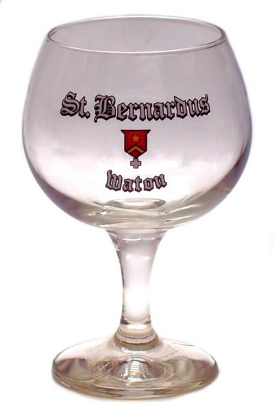 ST. BERNARDUS GOBLET, 25CL