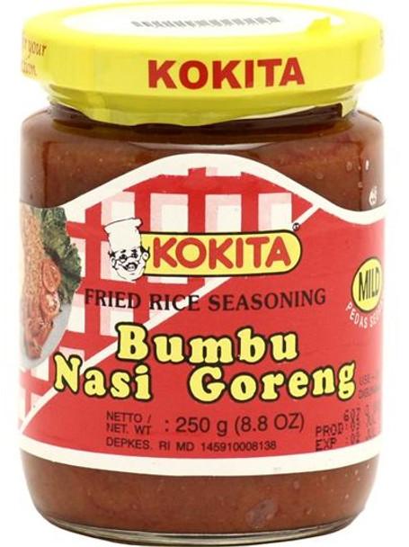 KOKITA BUMBU NASI GORENG HOT
