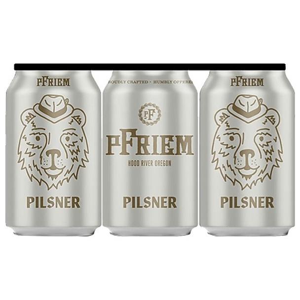 PFRIEM PILSNER