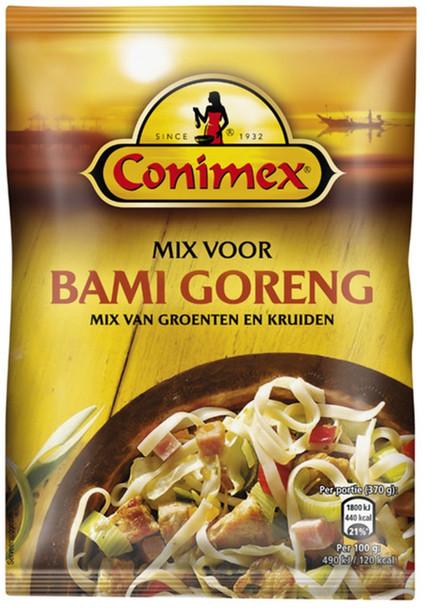 CONIMEX BAHMI GORENG 43g