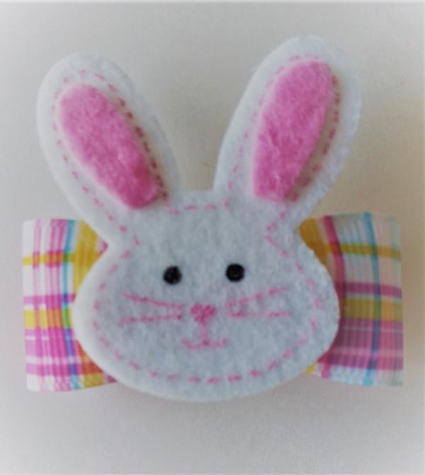 Bunny Bow