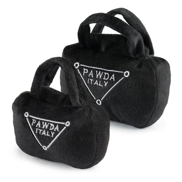 Pawda Bag