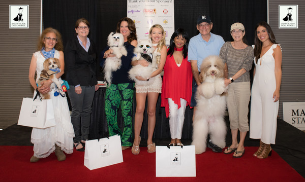 America's Top Dog Model 2018 Casting Call Video