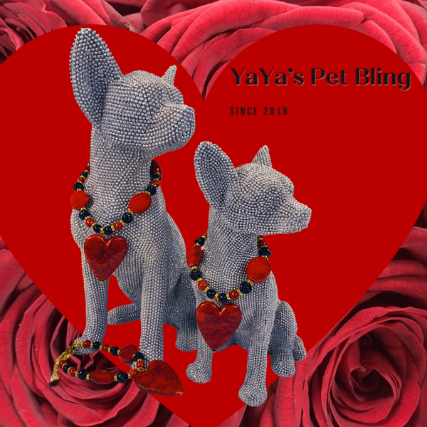 Valentine's Day Gift Guide for Pups and their People