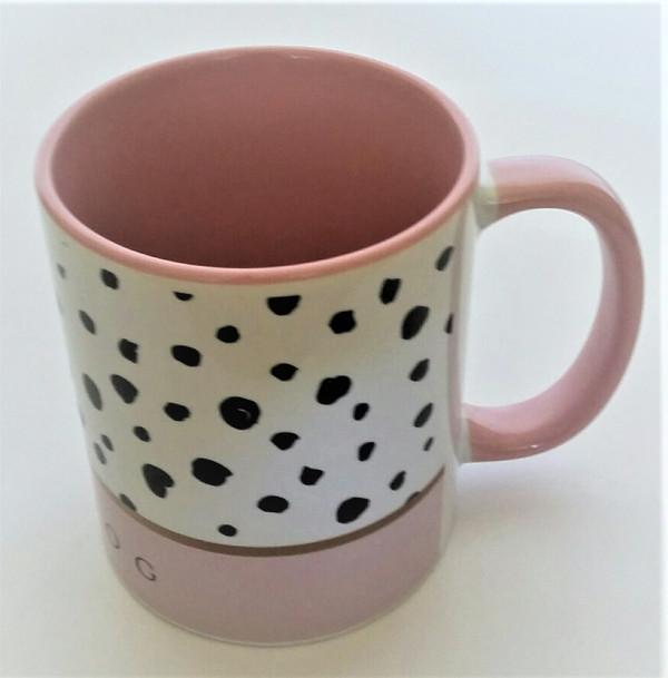 Top Dog Mug