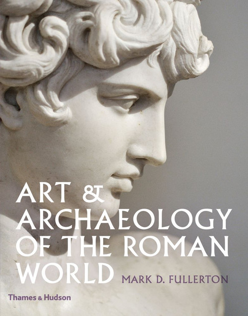 Art & Archaeology of the Roman World