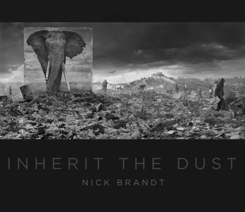 Nick Brandt: Inherit the Dust