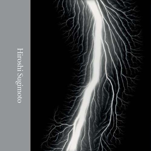 Hiroshi Sugimoto: Black Box