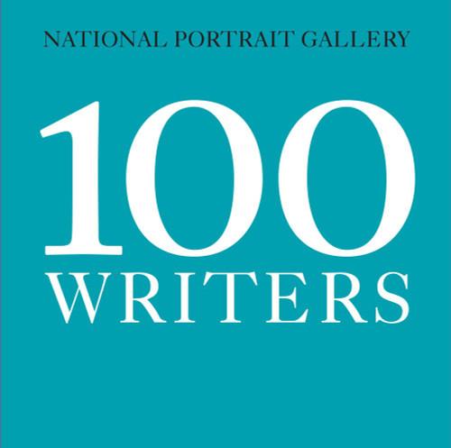 100 Writers