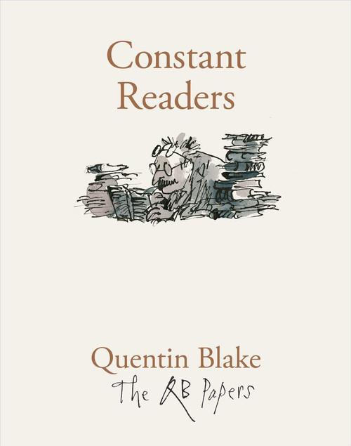 Constant Readers
