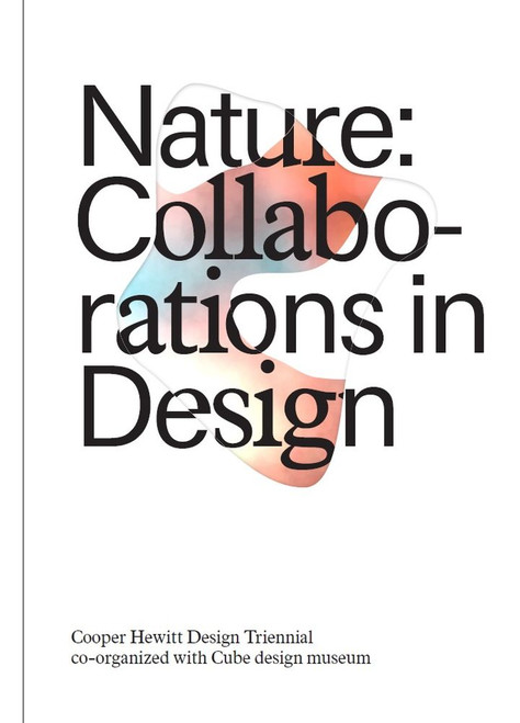 Nature: Collaborations in Design
