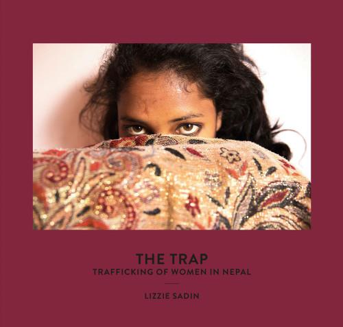 The Trap: Trafficking of Women in Nepal