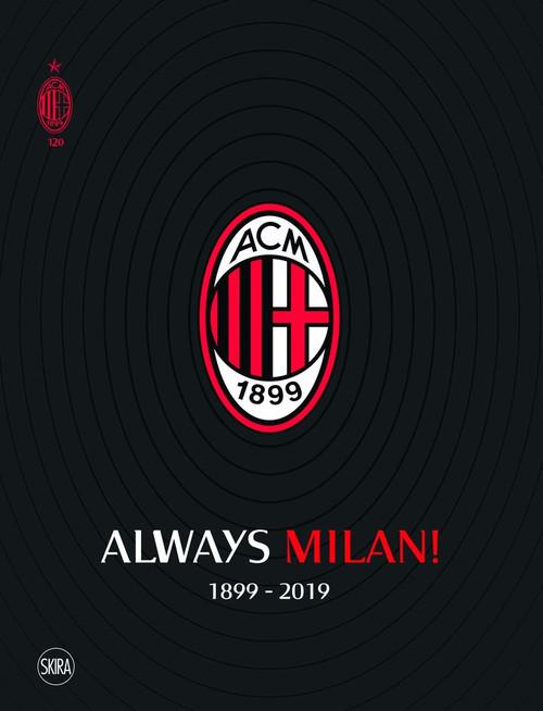 Always Milan!