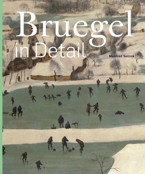 Bruegel in Detail