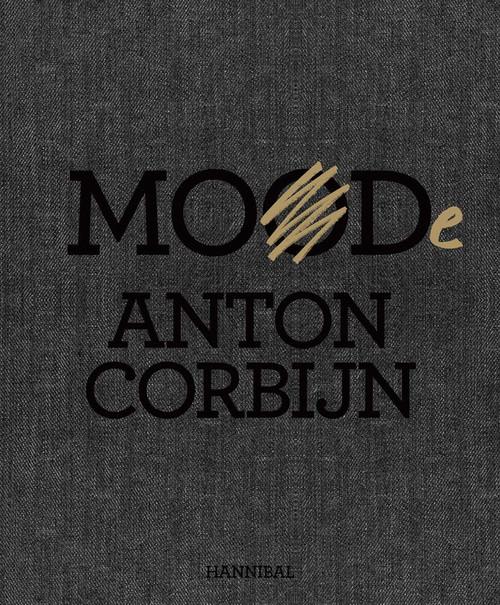 MOOD/MODE [3 Weeks Order Lead-Time]
