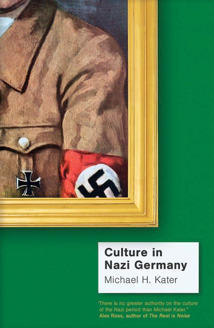 Culture in Nazi Germany