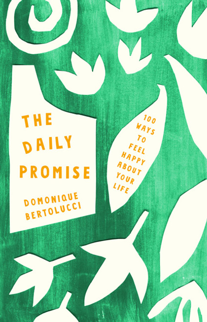 Daily Promise