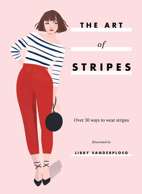 Art of Stripes