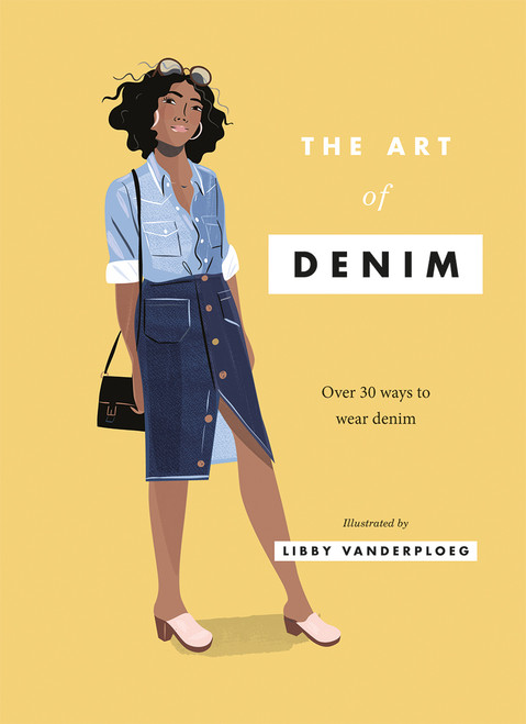 Art of Denim